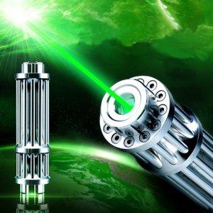 laser puissant de 3000 mw