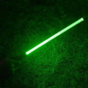 pointeur laser vert surpuissant 10000mw. Black Bedroom Furniture Sets. Home Design Ideas