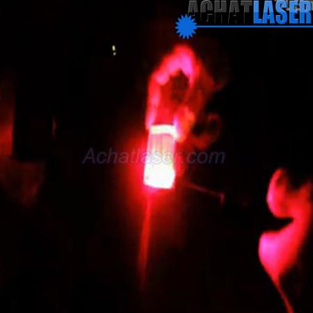 acheter 50mw pointeur laser rouge pas cher. Black Bedroom Furniture Sets. Home Design Ideas